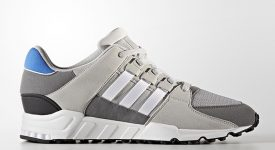 adidas EQT Support RF Grey Blue BY9621 Buy New Sneakers Trainers FOR Man Women in UK Europe EU Germany DE 04