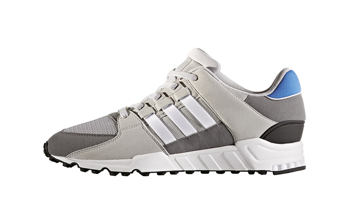 adidas EQT Support RF Grey Blue BY9621 Buy New Sneakers Trainers FOR Man Women in UK Europe EU Germany DE 05