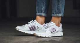 adidas EQT Support RF Purple Glow BY9105 Buy New Sneakers Trainers FOR Man Women in UK Europe EU Germany DE 01