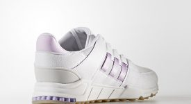 adidas EQT Support RF Purple Glow BY9105 Buy New Sneakers Trainers FOR Man Women in UK Europe EU Germany DE 02