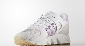 adidas EQT Support RF Purple Glow BY9105 Buy New Sneakers Trainers FOR Man Women in UK Europe EU Germany DE 03