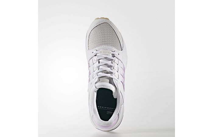 adidas EQT Support RF Purple Glow BY9105 Buy New Sneakers Trainers FOR Man Women in UK Europe EU Germany DE 04Q