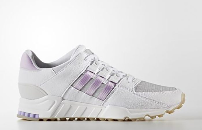 adidas EQT Support RF Purple Glow BY9105 Buy New Sneakers Trainers FOR Man Women in UK Europe EU Germany DE 05