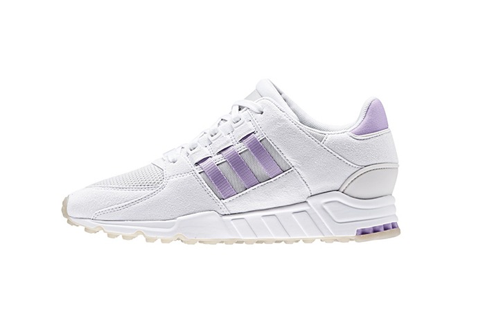adidas EQT Support RF Purple Glow BY9105 Buy New Sneakers Trainers FOR Man Women in UK Europe EU Germany DE 06