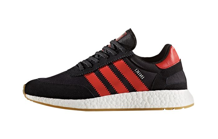 check out online here buy popular adidas Iniki Runner Boost London