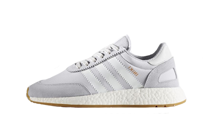 adidas iniki trainers women