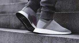 d706f48d104cb ... adidas NMD CS2 Grey Pink BA7187 Buy New Sneakers Trainers FOR Man Women  in UK Europe ...