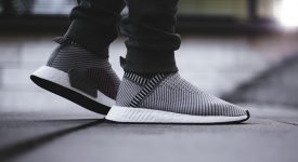 5e77a80235cb9 adidas NMD CS2 Grey Pink BA7187 Buy New Sneakers Trainers FOR Man Women in  UK Europe ...