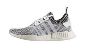 adidas NMD R1 Glitch Camo White BY1911 Buy New Sneakers Trainers FOR Man Women in UK Europe EU 04