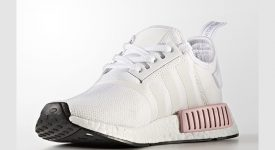 adidas NMD R1 Icey Pink BY9952 Buy New Sneakers Trainers FOR Man Women in UK Europe EU 02
