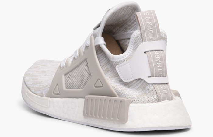 adidas Originals NMD XR1 PK S32218 everysize