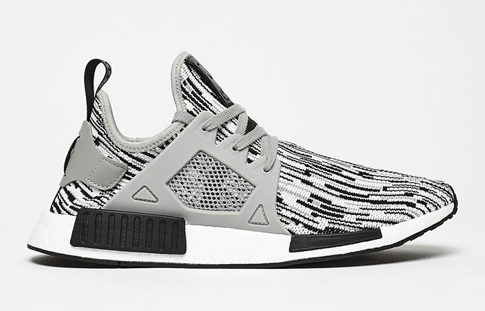 8ec063c10d355 ... adidas NMD XR1 Primeknit Oreo BY1910 Buy New Sneakers for women in UK  Europe EU 03