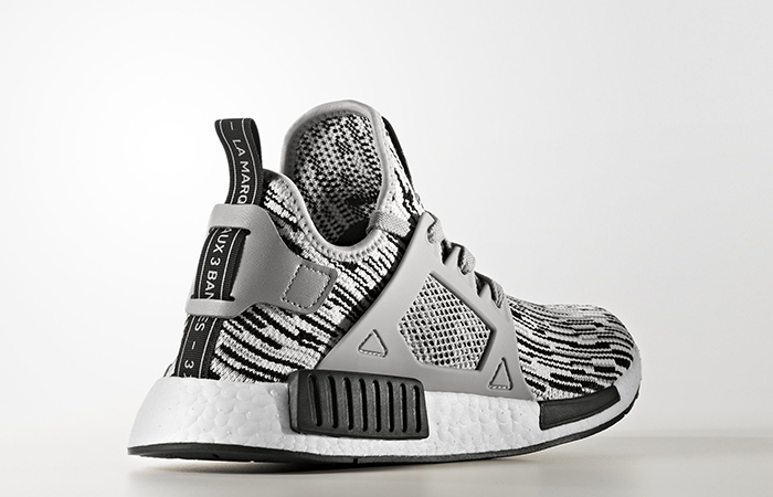 55833fdcf3c64 ... adidas NMD XR1 Primeknit Oreo BY1910 Buy New Sneakers for women in UK  Europe EU 06 ...