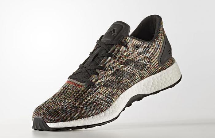 adidas pure boost uk