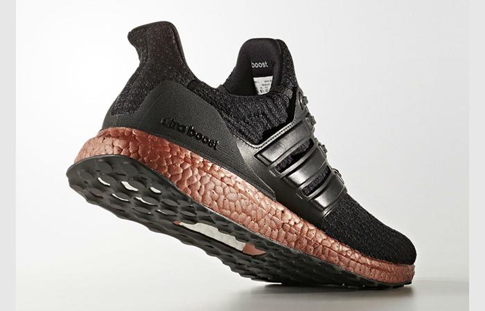 adidas boost uk