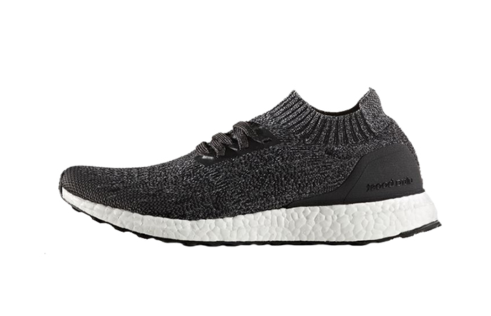 8f71e254347 ... adidas Ultra Boost Uncaged Black Grey BY2551 Buy New Sneakers for women  in UK Europe EU