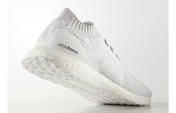 6bfdc2bda3b14 adidas Ultra Boost Uncaged Triple White BY2549 Buy New Sneakers for women in