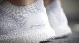 4fe7de28eb4 ... adidas Ultra Boost Uncaged Triple White BY2549 Buy New Sneakers for  women in UK Europe EU ...