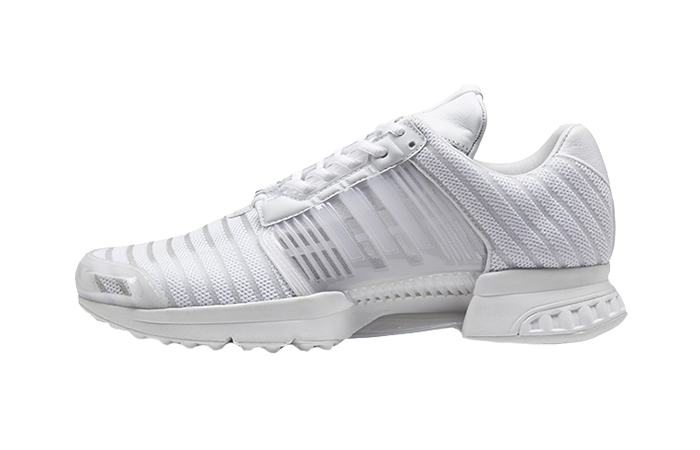finest selection 902cd 392a2 adidas x Sneaker Exchange x Sneakerboy x Wish ClimaCool 1 White