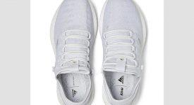 0b9c081109914 ... adidas x Sneaker Exchange x Sneakerboy x Wish Pure Boost White S80981 e  ...