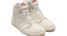 Air Jordan 1 Retro High OG Sail 555088-114 Buy New Sneakers Trainers FOR Man Women in UK Europe EU Germany DE 02