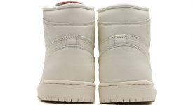 Air Jordan 1 Retro High OG Sail 555088-114 Buy New Sneakers Trainers FOR Man Women in UK Europe EU Germany DE 03