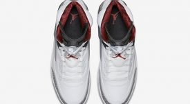 Air Jordan Spizike White Cement 315371-122 Buy New Sneakers Trainers FOR Man Women in UK Europe EU Germany DE 03