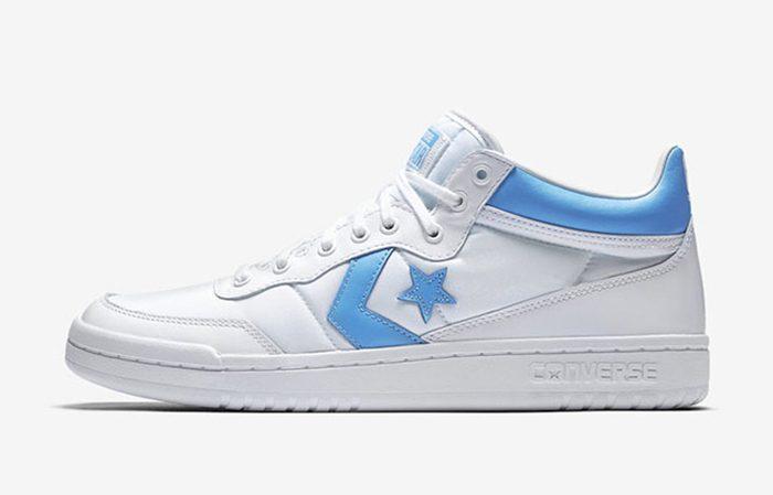 453113f7838c39 ... Air Jordan x Converse Pack Multi 917931-900 Buy Cheap Yeezy NMD Jordan  Nike Sneaker ...