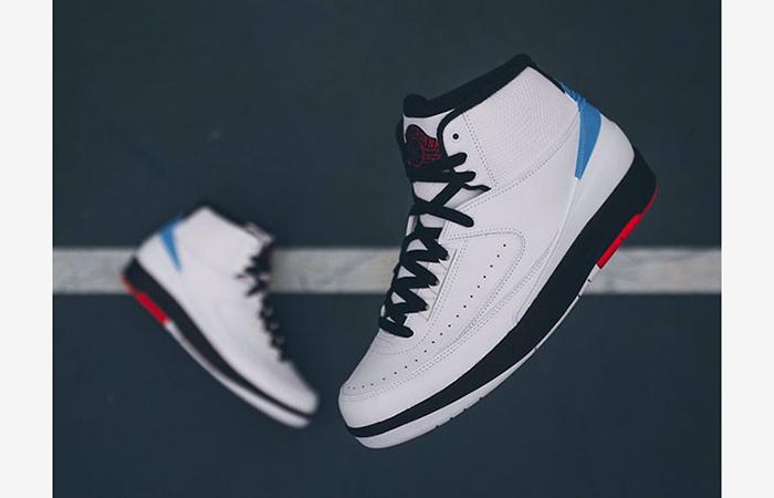 9036a07e5d82 ... Air Jordan x Converse Pack Multi 917931-900 Buy Cheap Yeezy NMD Jordan  Nike Sneaker ...