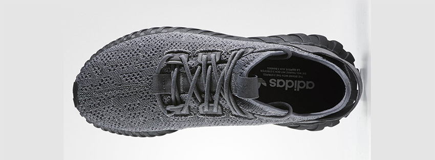Cheap Adidas TUBULAR RISE Loja Ranover