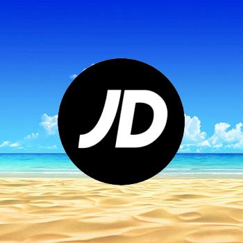 JD Summer Sale 2017