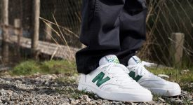 New Balance CT300 Cumbria Flag White CT300CF Buy New Sneakers Trainers FOR Man Women in UK Europe EU Germany DE 07
