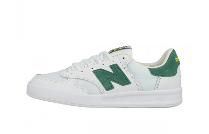 New Balance CT300 Cumbria Flag White CT300CF Buy New Sneakers Trainers FOR Man Women in UK Europe EU Germany DE 08