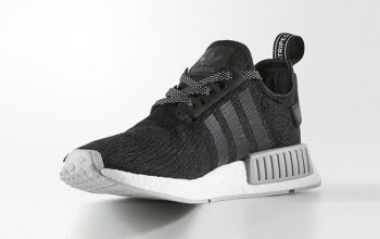 New adidas NMD R1 Colorway with OG Look Buy New Sneakers Trainers FOR Man Women in UK Europe EU Germany DE 06