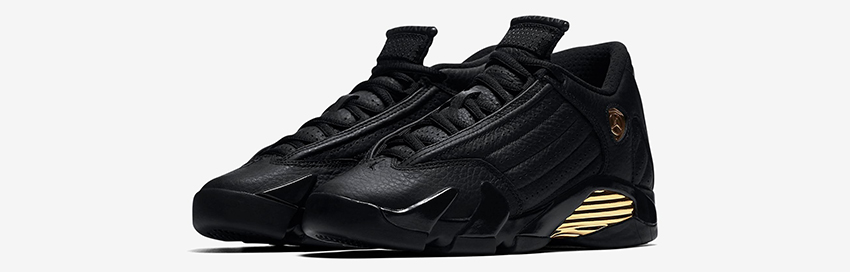 ddb15668484b6c Jordan Detailed Air Pack Look Dmp Nike Fastsole – dsrtQxhC