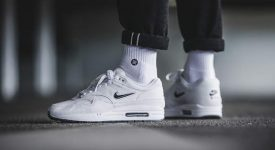 Nike Air Max 1 Jewel Black Diamond Buy New Sneakers Trainers FOR Man Women in UK Europe EU 012