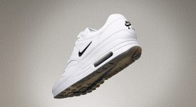 Nike Air Max 1 Jewel Black Diamond Buy New Sneakers Trainers FOR Man Women in UK Europe EU 0454