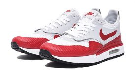 Nike Air Max 1 Royal SE SP RedAA0869-100 Buy Cheap Yeezy NMD Jordan Nike Sneaker in UK england Europe EU DE NL 02