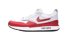 Nike Air Max 1 Royal SE SP RedAA0869-100 Buy Cheap Yeezy NMD Jordan Nike Sneaker in UK england Europe EU DE NL 07