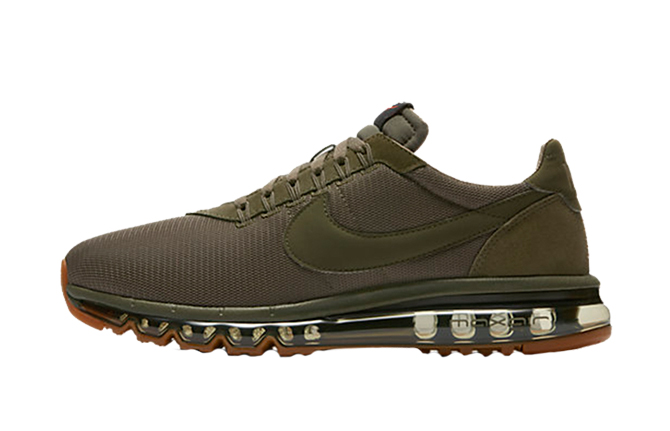 Nike Air Max LD-Zero Olive 848624-200 a 04