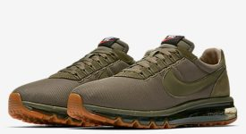 Nike Air Max LD-Zero Olive 848624-200 a 05
