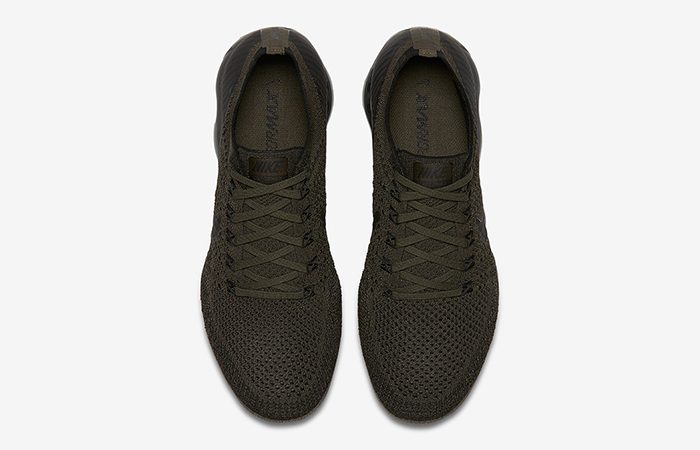 Nike Air VaporMax Cargo Khaki Black 849558-300 a 02