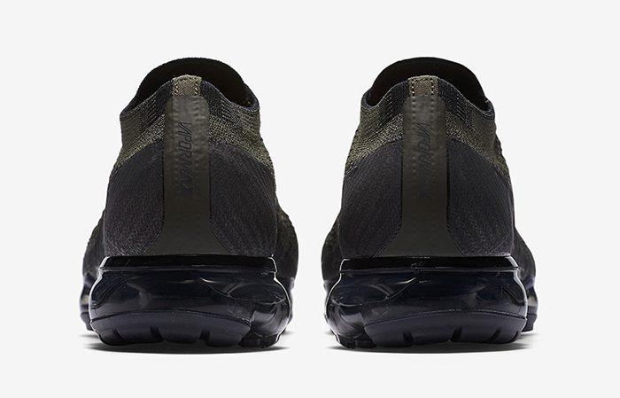 Nike Air VaporMax Cargo Khaki Black 849558-300 a 03