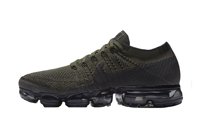 Nike Air VaporMax Cargo Khaki Black 849558-300 a 04