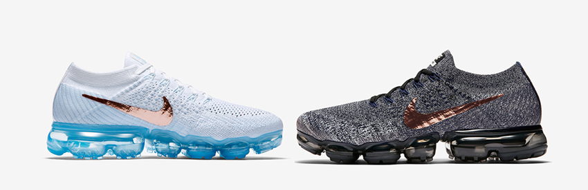 3367cab6dd0 Nike Air VaporMax Explorer Release Date – Fastsole