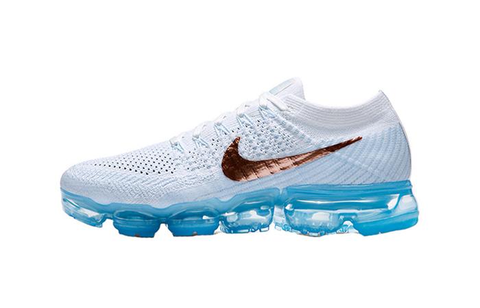 f5059cecbc0 ... Nike Air VaporMax Light Explorer Pack 849557-104 06 ...