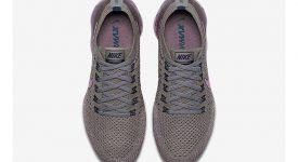 best service 7b39a 2a680 ... Nike Air VaporMax Tea Berry 899472-400 Sneaker in UK EU, Trainer in UK  ...