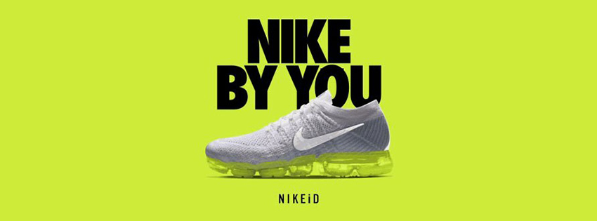 Nike Air VaporMax is Set to Return in NikeiD Buy New Sneakers Trainers FOR Man Women in UK Europe EU Germany DE 01