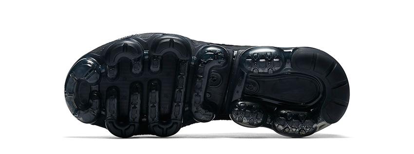Nike Air Vapormax Triple Black Release Date 849558-007 849557-006 Buy New Sneakers Trainers FOR Man Women in UK Europe EU 05