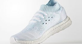 6ac449443d0d9 ... Parley x adidas Ultraboost Uncaged Coral Bleaching CP9686 Buy New  Sneakers Trainers FOR Man Women in ...